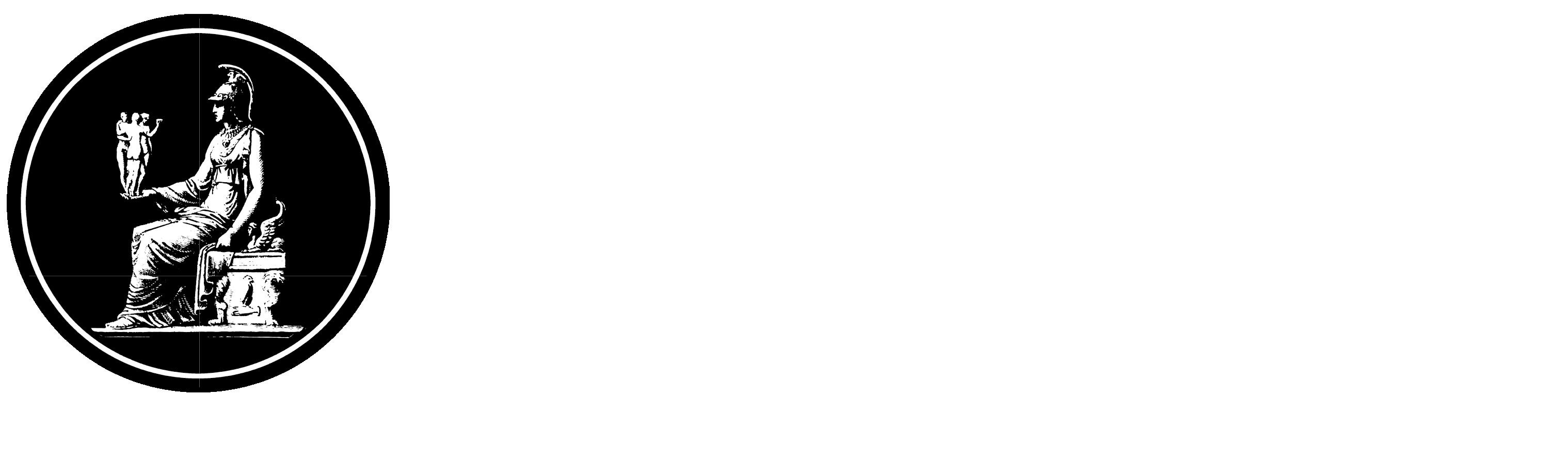 Esami di Ammissione | Accademia di Brera